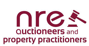 NRE Property Practitioners